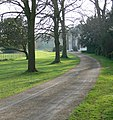 Wistow Hall near Leicester - geograph.org.uk - 401198.jpg