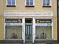 Wittenberge Fassade 4.jpg