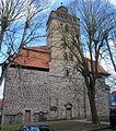 Witzenhauen Liebfrauenkirche 5.jpg