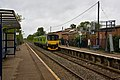 Woburn Sands Station - geograph.org.uk - 1323785.jpg