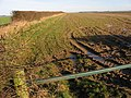 Wolds Farmland - geograph.org.uk - 325165.jpg