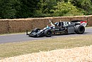 Wolf-Williams FW05 at Goodwood 2010.jpg