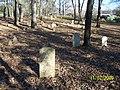 Wolf Cemetery.jpg