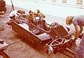 Wolf at Monza 1978 (2).jpg