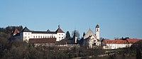Wolfegg Schloss Kirche.jpg