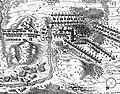 Wolfenbüttel Belagerung 1641.jpg