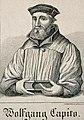 Wolfgang Capito-1750.jpg