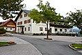 Wolfsberg Theissenegg Berghof Goetschl 03092014 499.jpg