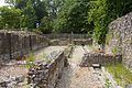 Wolvesey Castle, Winchester 2014 18.jpg