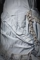 Woman's Dress LACMA M.2007.211.35 (2 of 7).jpg