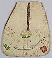 Woman's Pocket (USA), 18th century (CH 18411387-2).jpg