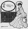 Woman at dresser (1904).jpg