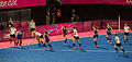 Women's Olympic Hockey Germany vs. Argentina (1).jpg