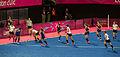 Women's Olympic Hockey Germany vs. Argentina (1).jpg