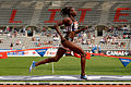 Women 800 m French Athletics Championships 2013 t161246.jpg