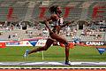 Women 800 m French Athletics Championships 2013 t161246.jpg
