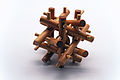 Wood Puzzle - Solved.jpg