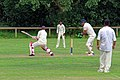 Woodford Green CC v. Hackney Marshes CC at Woodford, East London, England 040.jpg