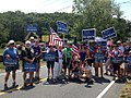 Woods Hole 4th of July Parade (7509231774).jpg