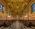 Worcester College Chapel, Oxford, UK - Diliff.jpg