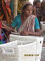 Workshop on handicraft, Sirajganj 08.JPG