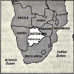 The world factbook 1982botswana wikisource the free online library world factbook 1982 botswanag publicscrutiny Choice Image