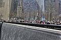 World Trade Center Memorial - panoramio (3).jpg