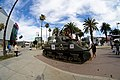 World of Tanks (9021947457).jpg
