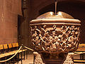 Worms Dom st peter 012.JPG
