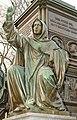 Worms Lutherdenkmal Girolamo Savonarola 2012-02-21-18-20-15.jpg
