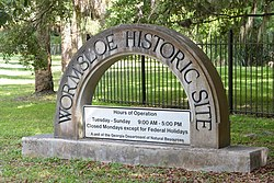 Wormsloe Historic Site, Chatham County, GA, US (36).jpg