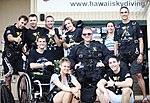 Wounded warrior gets 'X-T.R.E.M.E.' in Hawaii 121129-M-NG901-005.jpg