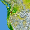 Wpdms nasa topo columbia river gorge.jpg