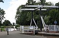 Wrenbury Bridge 3.jpg