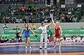 Wrestling at the 2015 European Games 28.jpg