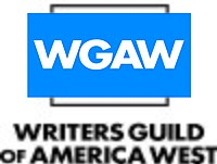 Writers Guild of America West logo.jpg