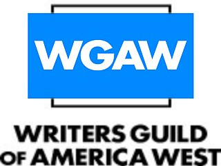Writers Guild of America West Labor union