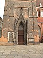 Wrocław (004).JPG