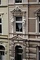 Wuppertal-090619-8563-Vohwinkel-Fassade.jpg
