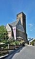 Wuppertal-100522-13476-Hauptkirche.jpg