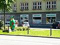 Wuppertal (10467142583).jpg