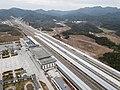 Wuyuan Railway Station 2018.01.01 16-16-34.jpg