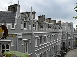 Wykeham Terrace, Brajtono (IoE Code 481458).jpg