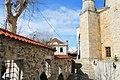 Xhamia e Sinan Pashës (Prizren) 06.jpg