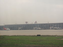 Xi'an Xianyang International Airport.jpg