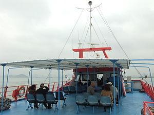 Xiamen - aboard Marco Polo - DSCF9319.JPG