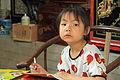 Xian 67 (5923841250).jpg