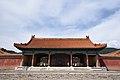 Xiaoling Tomb 20160906 (3).jpg