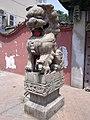 Xinhua, Pingdingshan, Henan, China - panoramio (3).jpg