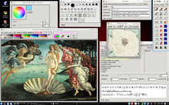 Xpaint-2.9.1-screenshot.png